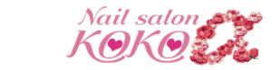 KOKOα ココアルファ 福山店